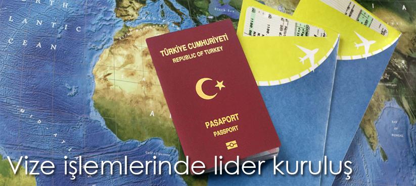 travel-e14135386599892