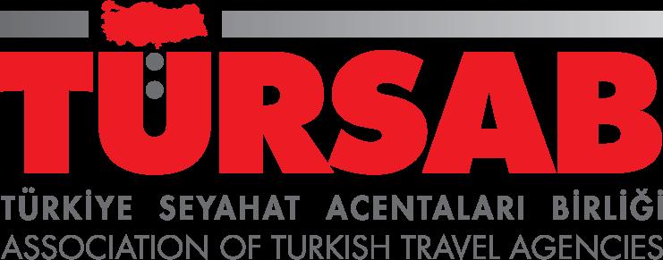 tursab2