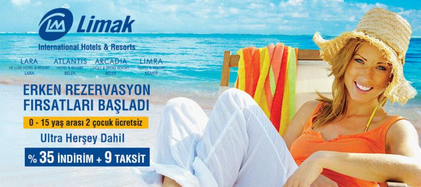 limak-hotels-ER-01-2016-900400